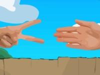 Флеш игра Камень ножницы бумага: Ставки