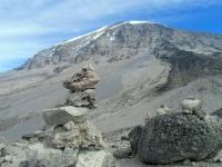 Флеш игра Килиманджаро: Пазл