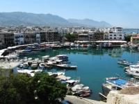Флеш игра Кипр: Пазл