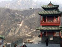 Флеш игра Китай: Пазл