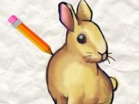 Флеш игра Китайский зодиак 4: кролик