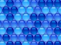 Флеш игра Классические пузыри