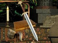 Флеш игра Коллекционер антиквариата