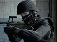 Флеш игра Комбат страйк: Мультиплеер