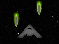 Флеш игра Корабль из адамантиума 3