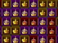 Флеш игра Королевские блоки