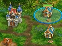 Флеш игра Королевский посланник 2