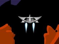 Флеш игра Космический исследователь