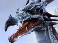 Флеш игра Красивые драконы: Поиск звезд