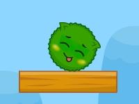 Флеш игра Красный и Зеленый 2