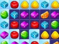 Флеш игра Круши конфетки 2