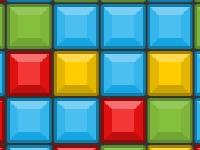 Флеш игра Круши прямоугольники