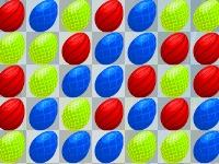 Флеш игра Круши яйца