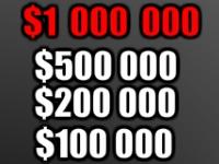 Флеш игра Кто хочет стать миллионером: Спрос и предложение