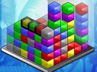 Флеш игра Куб 2