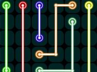 Флеш игра Лазерная головоломка