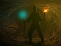 Флеш игра Легенды Аркандии 3: Исследователь