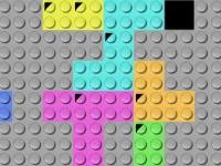 Флеш игра Лего 3