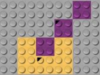 Флеш игра Лего 8