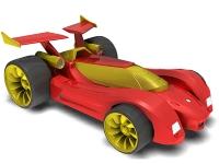 Флеш игра Лего ракетомобиль: Пазл