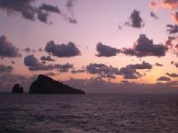 Флеш игра Липарские острова: Пазл