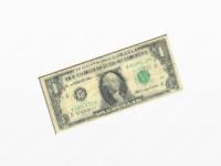 Флеш игра Лови деньги