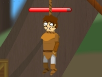 Флеш игра Лучник чести
