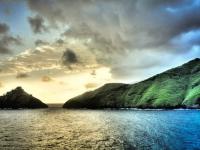 Флеш игра Маркизские острова: Пазл