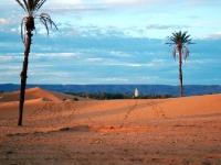 Флеш игра Марокко: Пазл