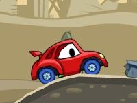 Флеш игра Машины поедающие машины 2: Делюкс издание