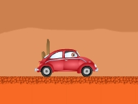 Флеш игра Машины поедающие машины