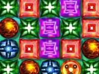 Флеш игра Мастер столбцов 2