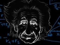 Флеш игра Математика: Найди пару
