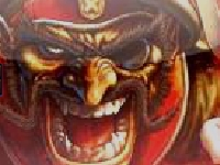 Флеш игра Metal slug: возвращение зомби