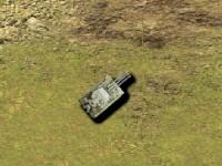 Флеш игра Мир танков
