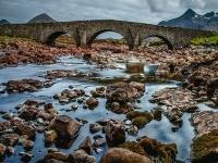 Флеш игра Мосты: Поиск предметов