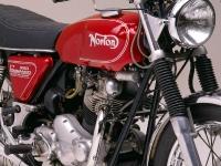 Флеш игра Мотоцикл: Поиск чисел