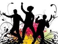 Флеш игра Музыка: Поиск чисел