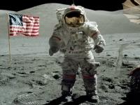 Флеш игра НАСА: Пазл