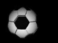 Флеш игра Набивай мяч