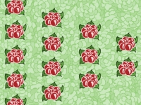 Флеш игра Не ешь последнюю ягоду