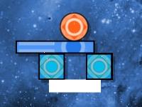 Флеш игра Несовершенный баланс 2