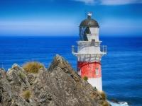 Флеш игра Новая Зеландия: Пазл