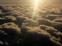 Флеш игра Облака: Пазл