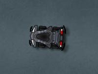 Флеш игра Оружие на колесах 2