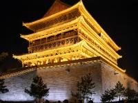 Флеш игра Открой Китай 2