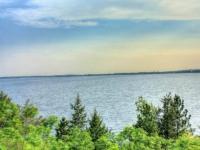 Флеш игра Озеро Уиссота: Пазл