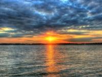 Флеш игра Озеро Уоубеса: Пазл