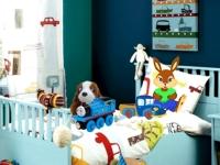 Флеш игра Плюшевые игрушки: Поиск предметов