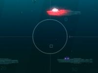Флеш игра Подводное сражение